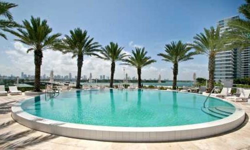icon-south-beach-pool