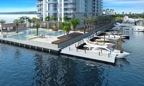 marina-palms-boat-slip