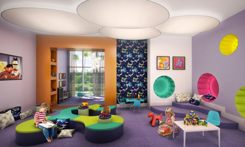 marina-palms-childrens-room