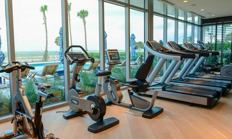 oceana-key-biscayne-gym