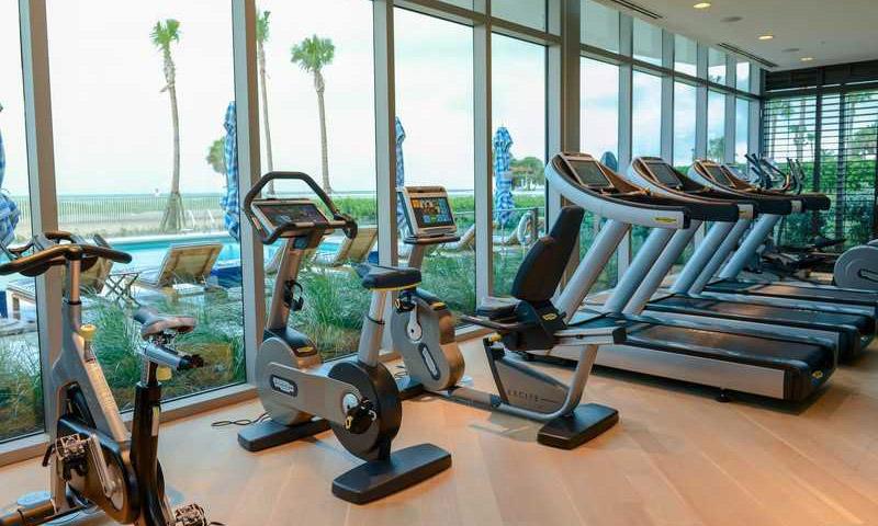 oceana-key-biscayne-gym