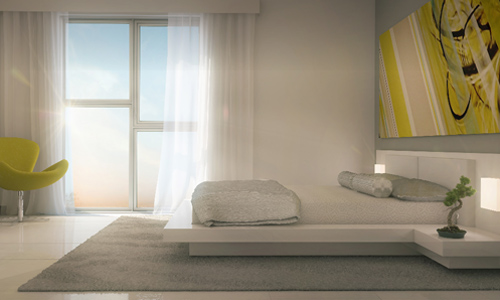 one-bay-bedroom