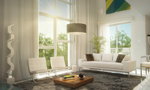 one-bay-interiors
