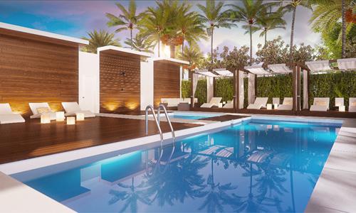 one-bay-miami-pool
