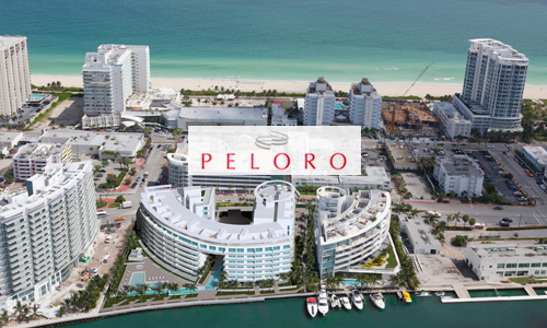 peloro-building-3
