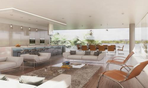 vista-amenities-1