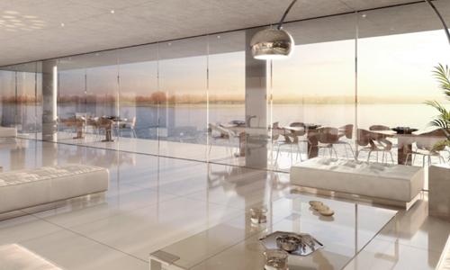 vista-amenities