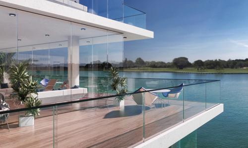 vista-balcony