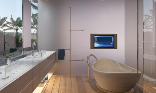 vista-bathroom