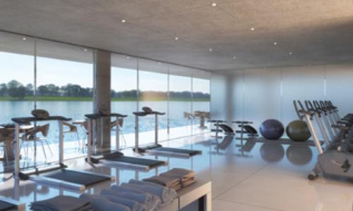 vista-gym