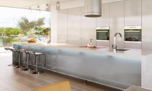 vista-kitchen