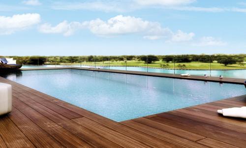 vista-pool