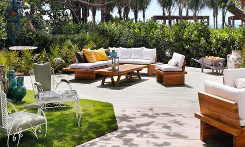 w-south-beach-amenities