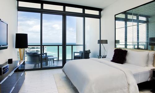 w-south-beach-bedroom