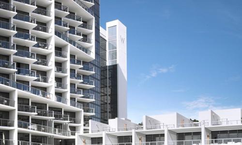 w-south-beach-building-2
