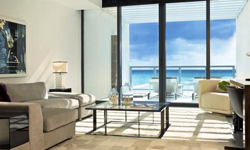 w-south-beach-interiors-2