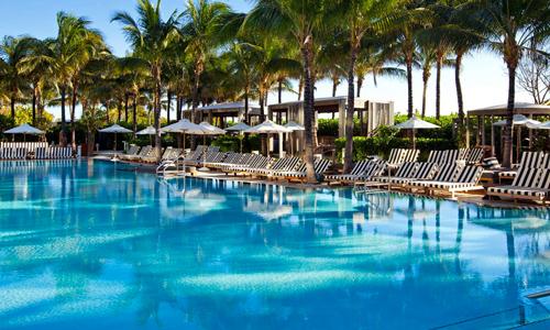 w-south-beach-pool