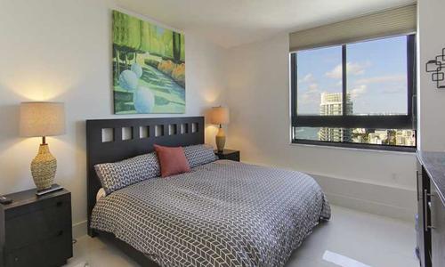 waverly-bedroom
