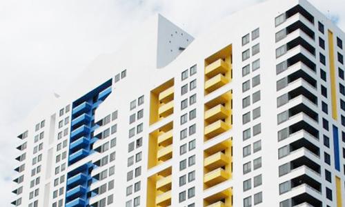 waverly-building-2