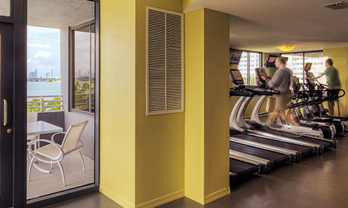 waverly-gym