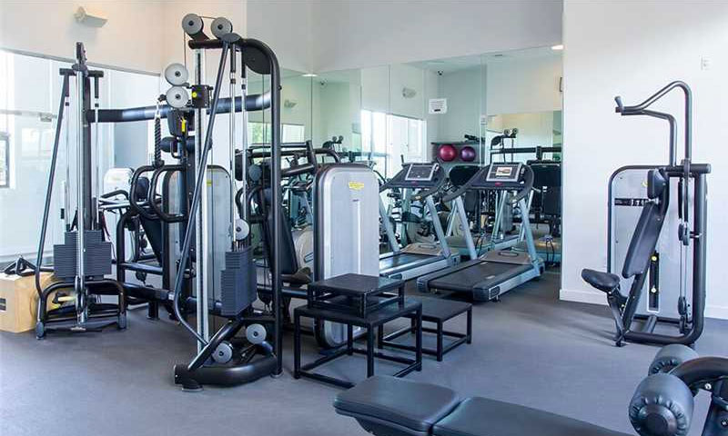 1000-venetian-way-gym