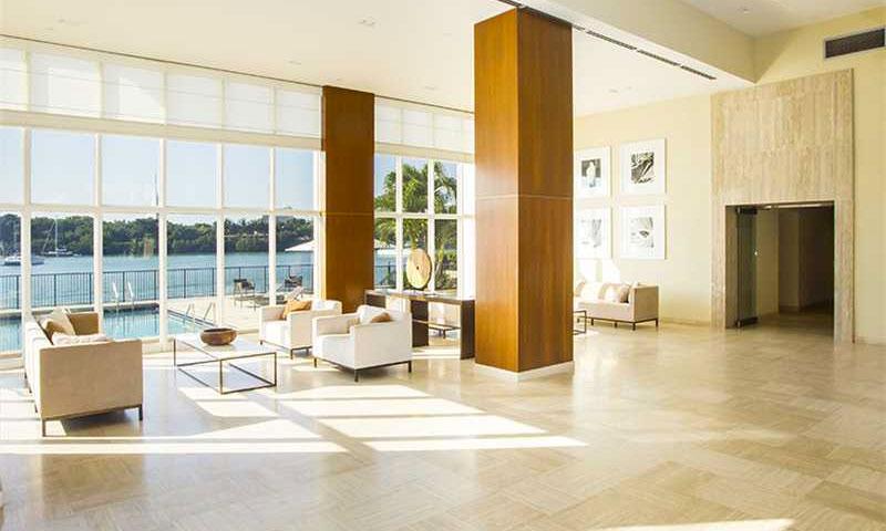 1000-venetian-way-interiors