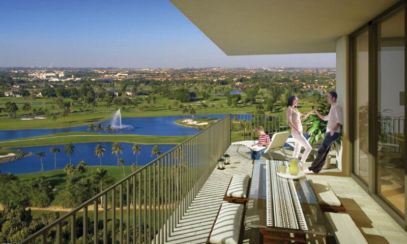 5300-paseo-views