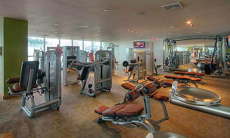 900-fitness