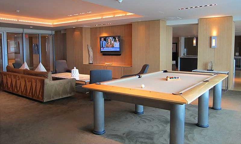 900-lounge
