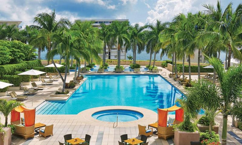 Four-seasons-amenities