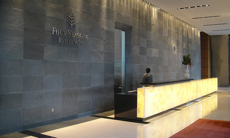 Four-seasons-lobby