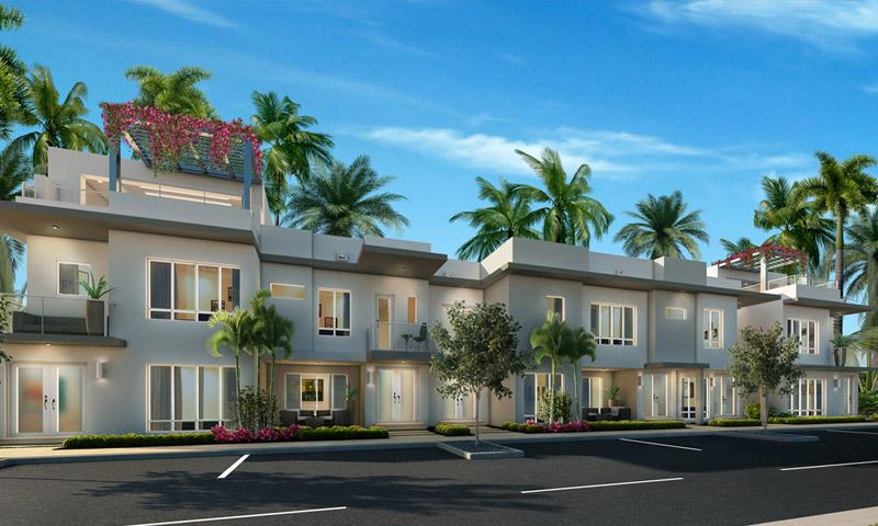 Landmark-luxury-homes