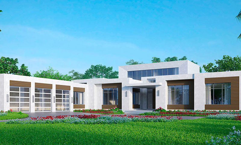 MODEL-A22-Sanctuary-Estate-at-Doral