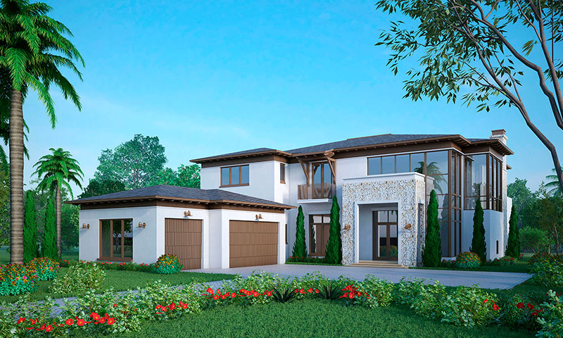MODEL-B3-Sanctuary-Estate-at-Doral