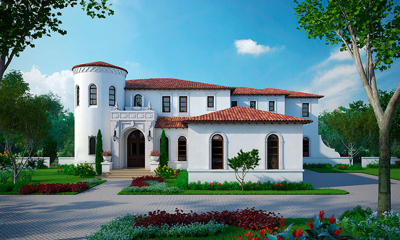 MODEL-D21-Sanctuary-Estate-at-Doral