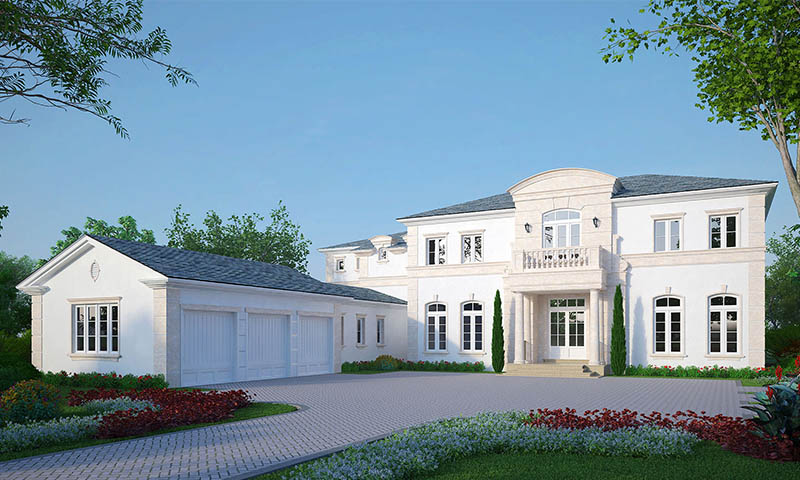 MODEL-E21-Sanctuary-Estate-at-Doral