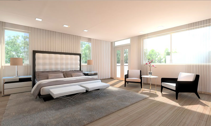 Mansions-at-Doral-Bedroom