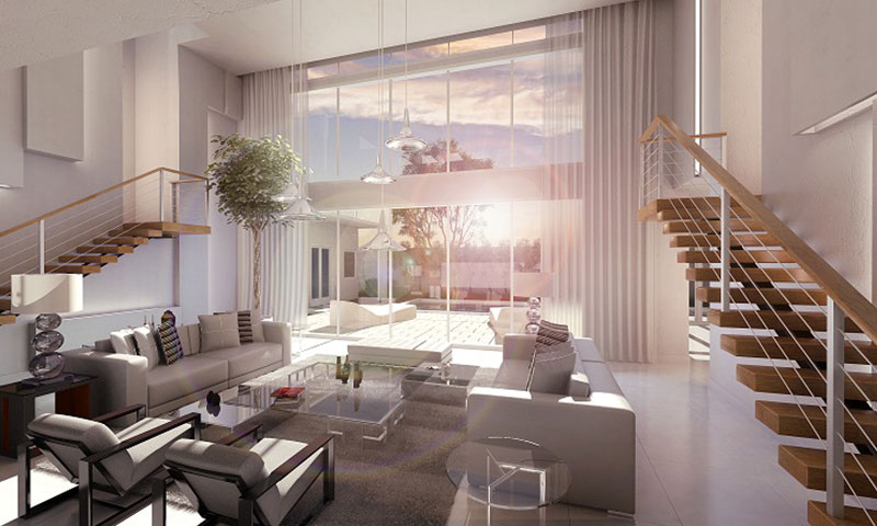 Mansions-at-Doral-Living