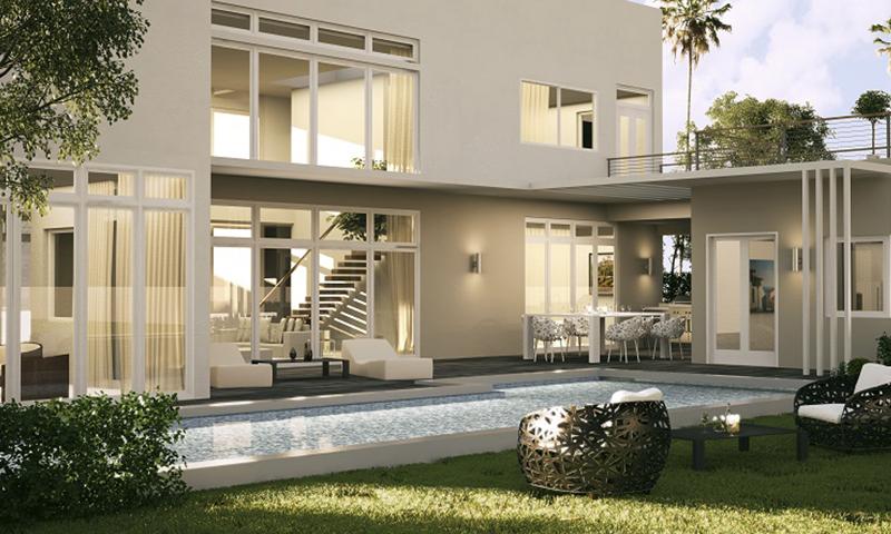 Mansions-at-Doral