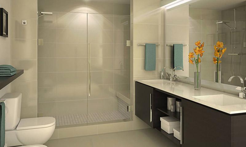 MidtownDoral-Bathroom