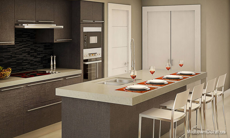 MidtownDoral-Kitchen