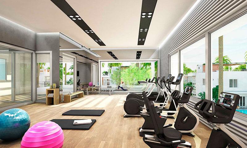 Modern_45-Gym
