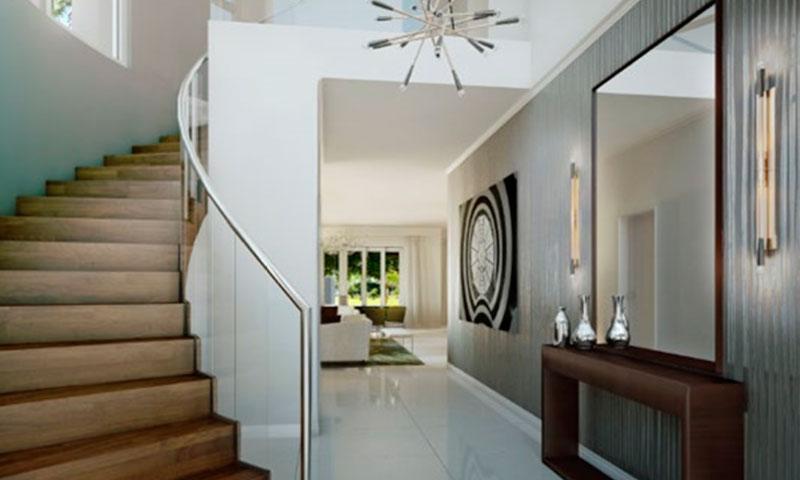 Modern_45-Interiors