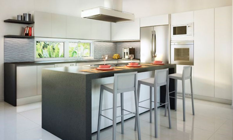 Modern_45-Kitchen