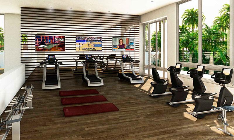 Modern_60-Gym