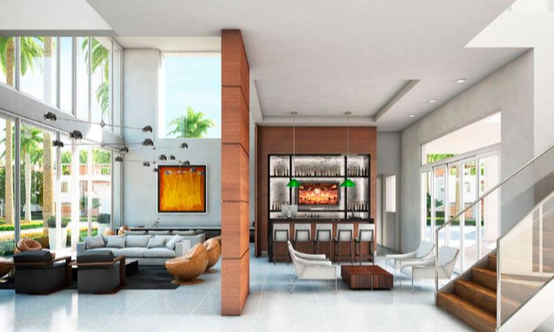 Modern_60-Interiors