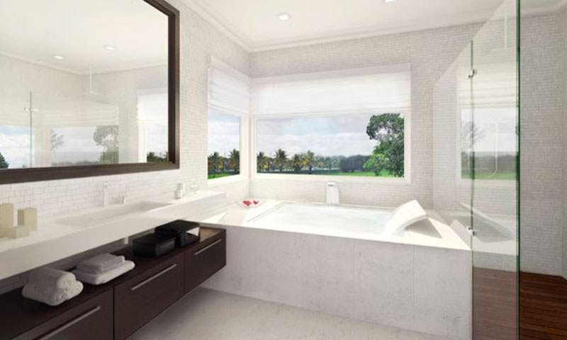 Modern_75-Bathroom