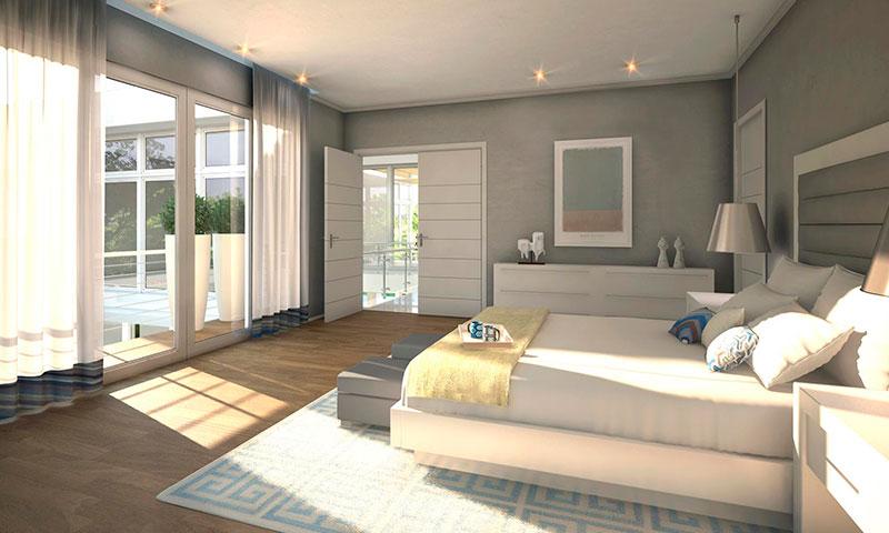 Modern_75-Bedroom