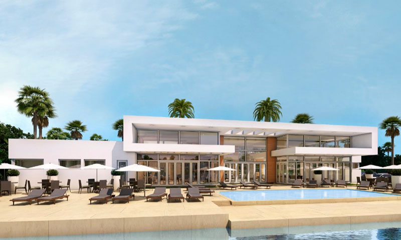 Modern Doral 75 Incredible Apartments In Doral