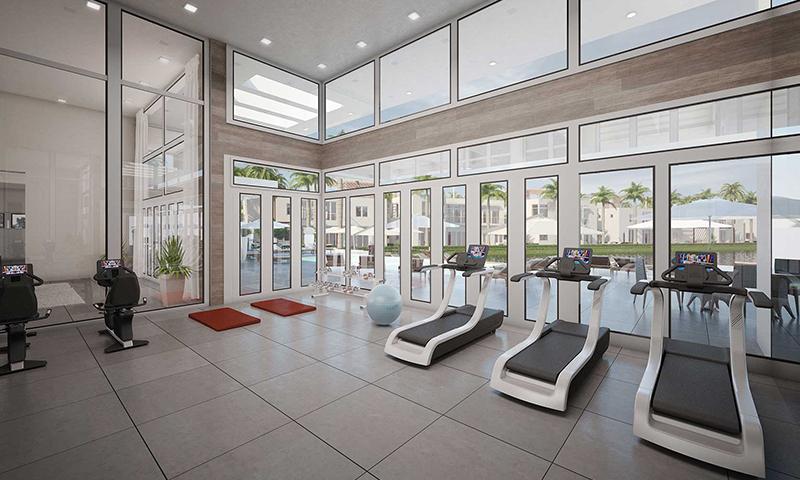 Modern_75-Gym